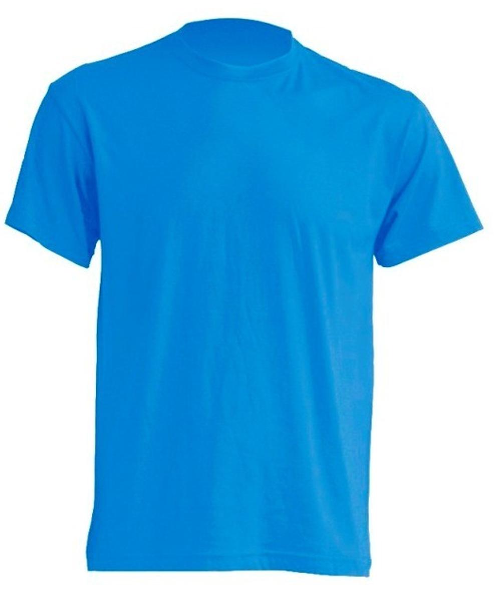 TSRA150 Azzurre