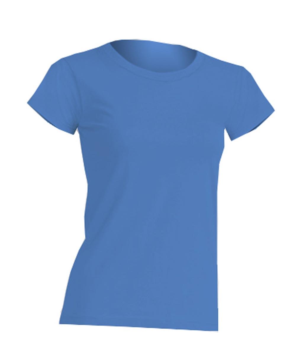 TSRLCMF Azzurre