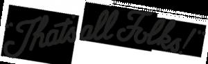 Block Design Stampa magliette personalizzate a Palermo
