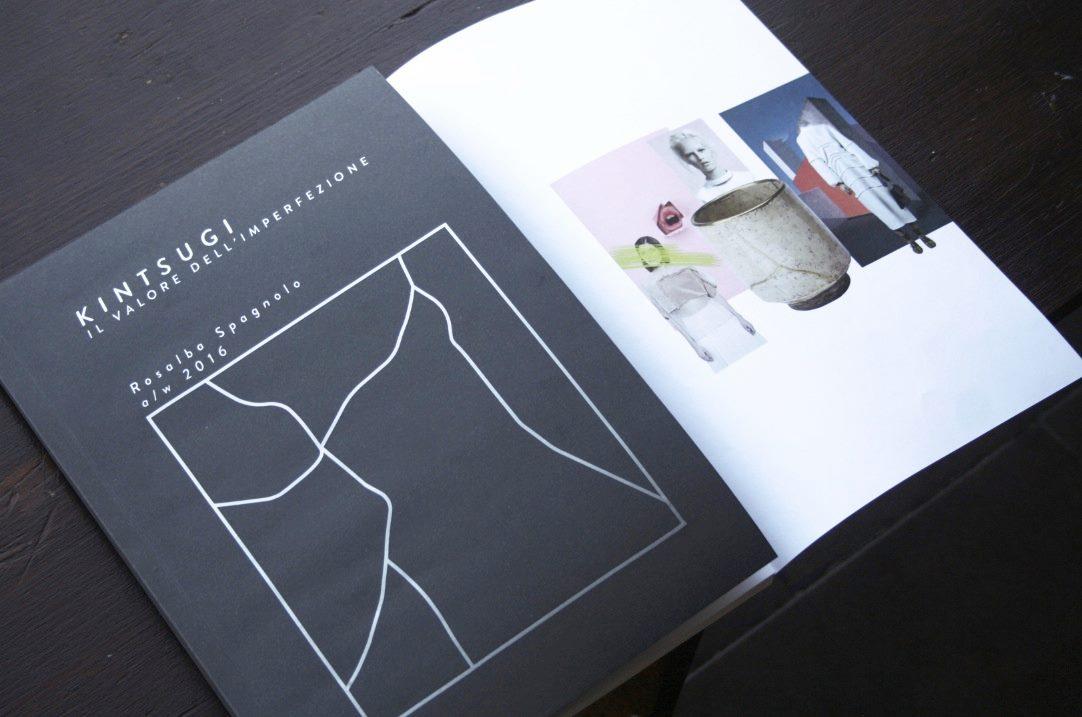 stampa-tesi-palermo1234