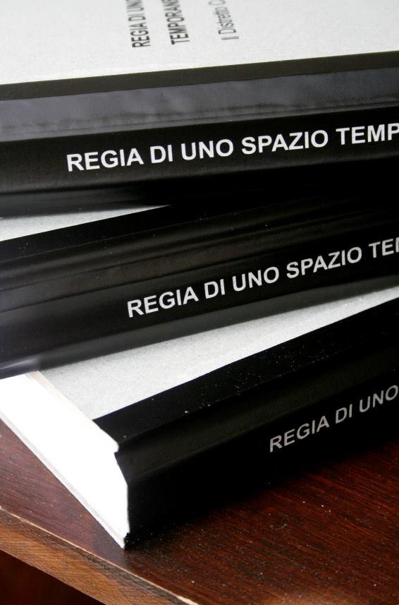 stampa-tesi-palermo125456