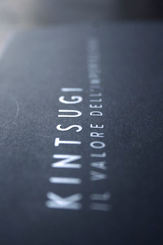 stampa-tesi-palermo2