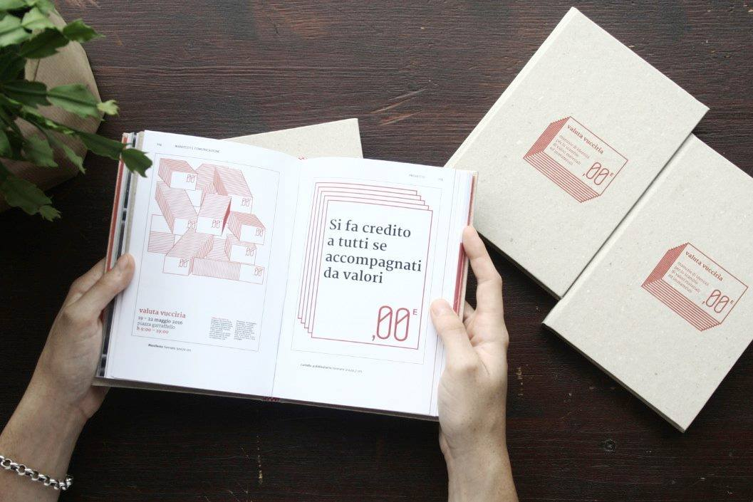 stampa-tesi-palermo4
