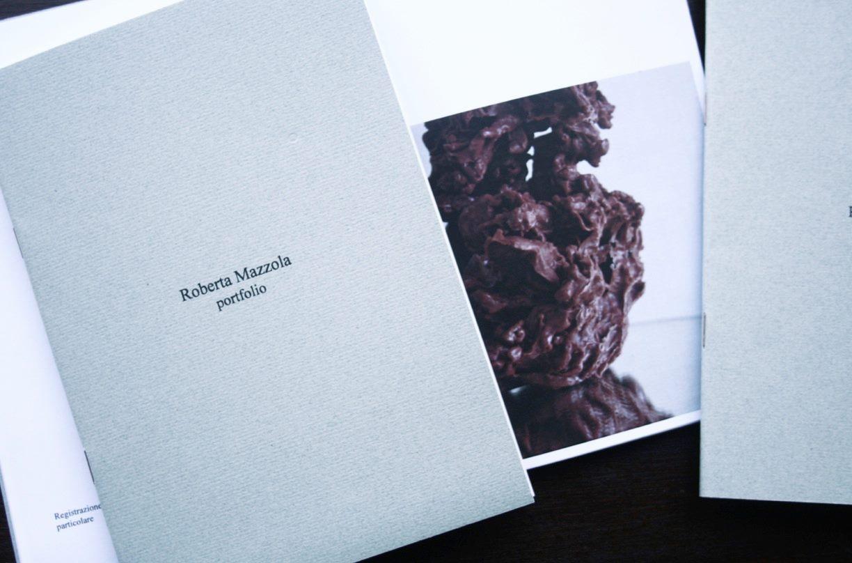 stampa-tesi-palermo45654