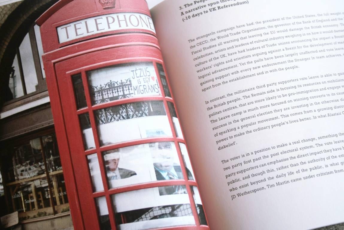 stampa-tesi-palermo788