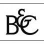 bc-logo-300x219