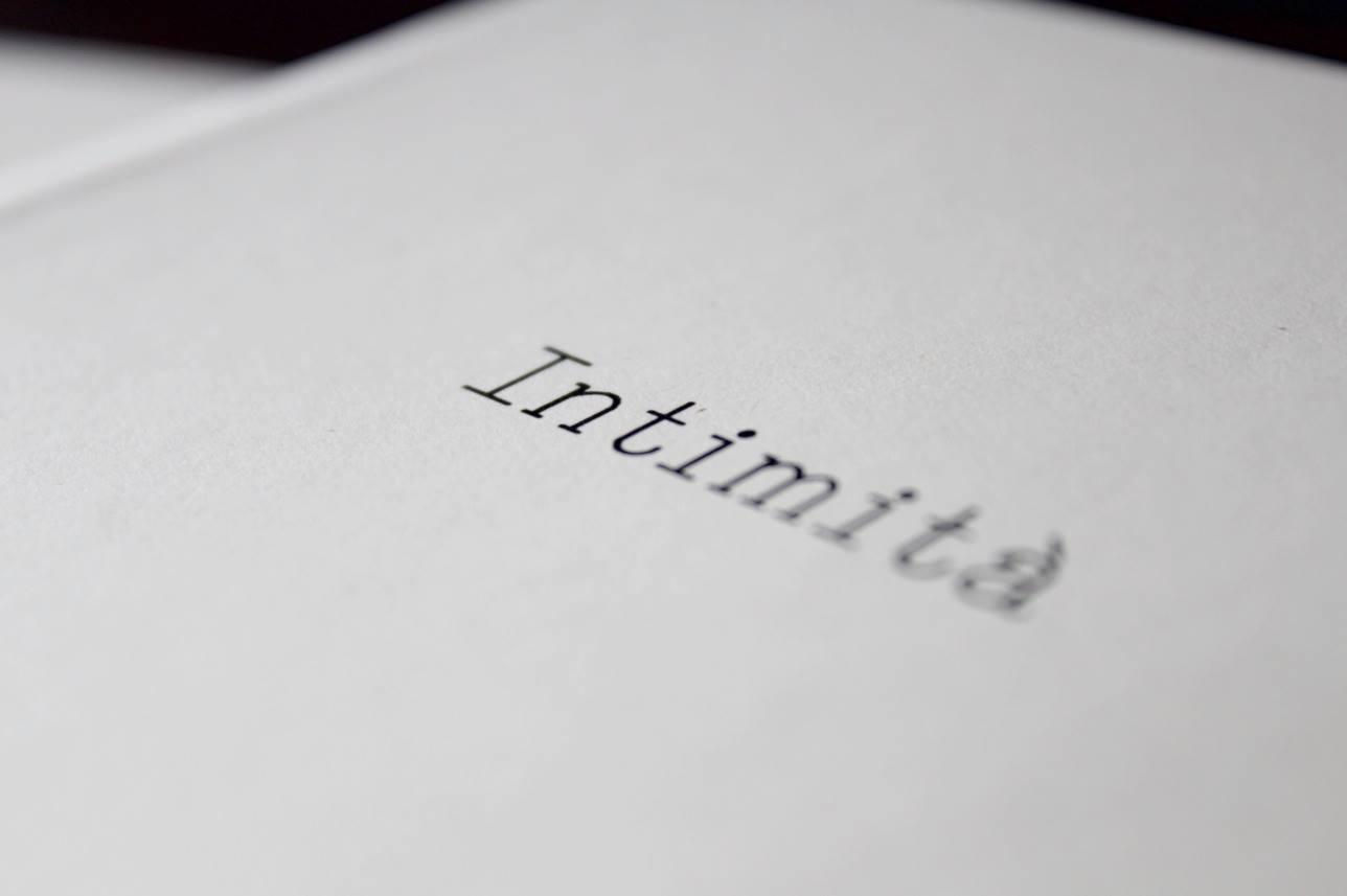 stampa-tesi-palermo14
