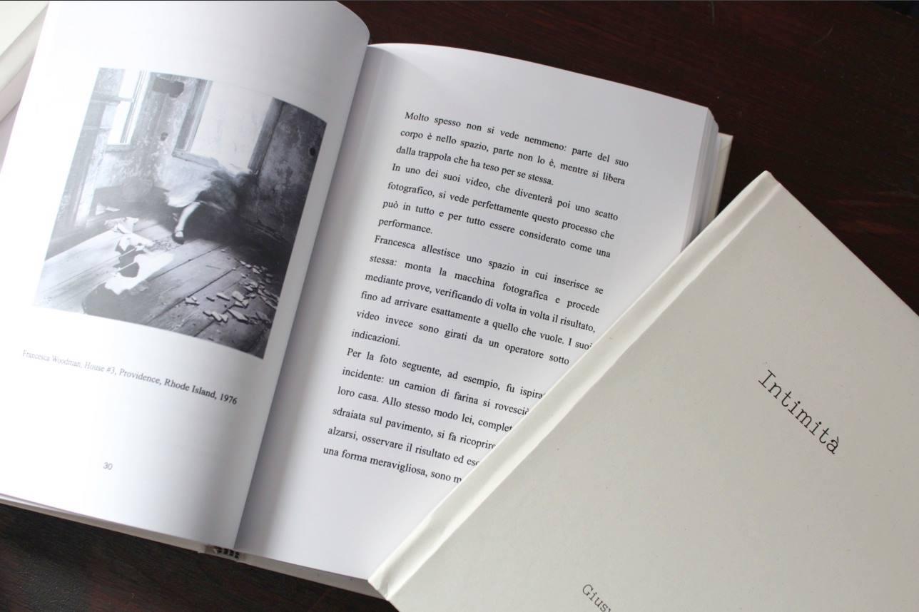 stampa-tesi-palermo15