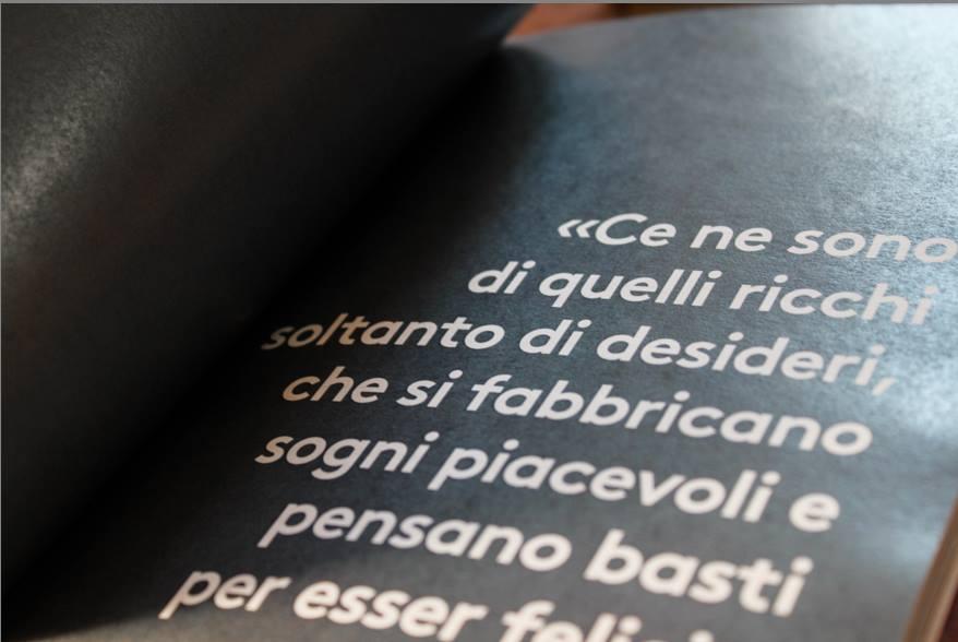 stampa-tesi-palermo20