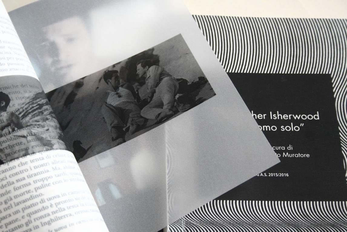 stampa-tesi-palermo231343