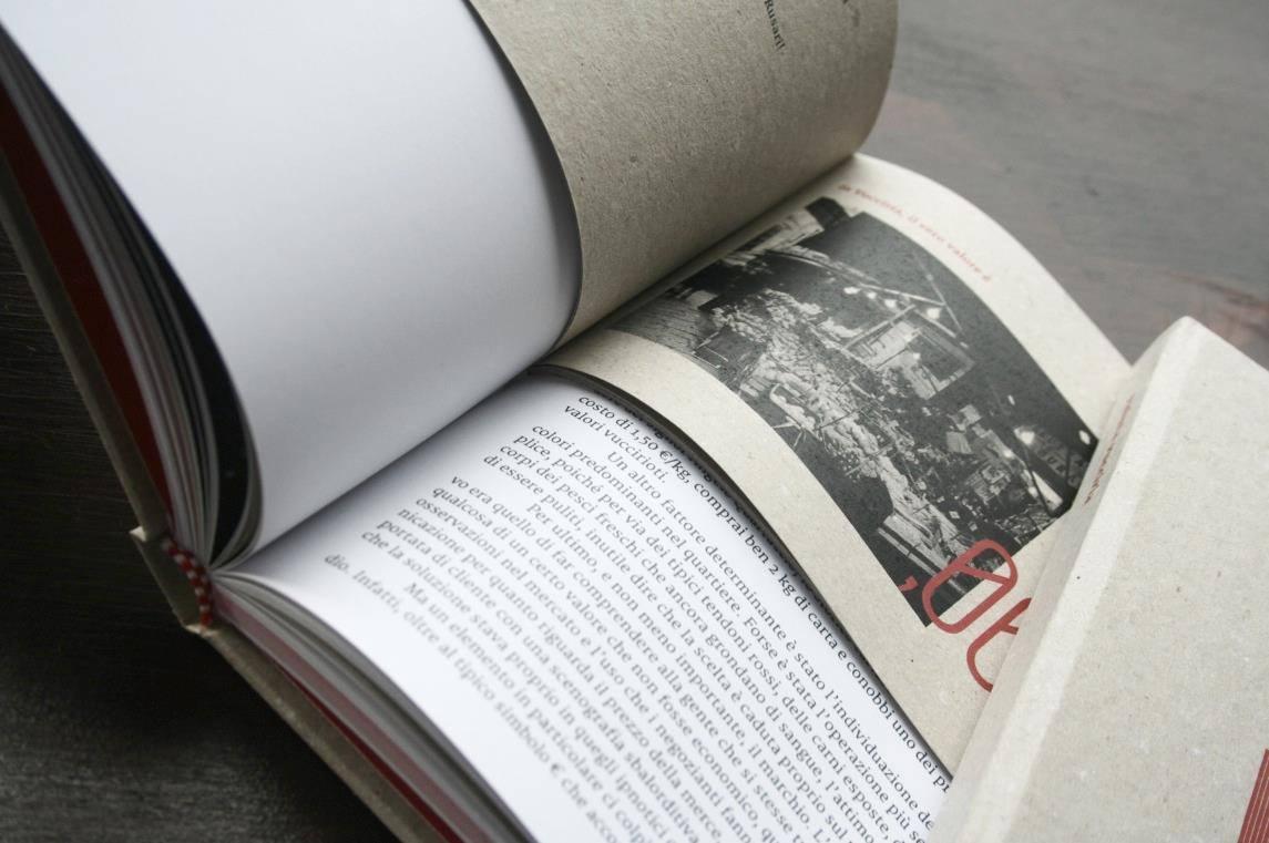 stampa-tesi-palermo3