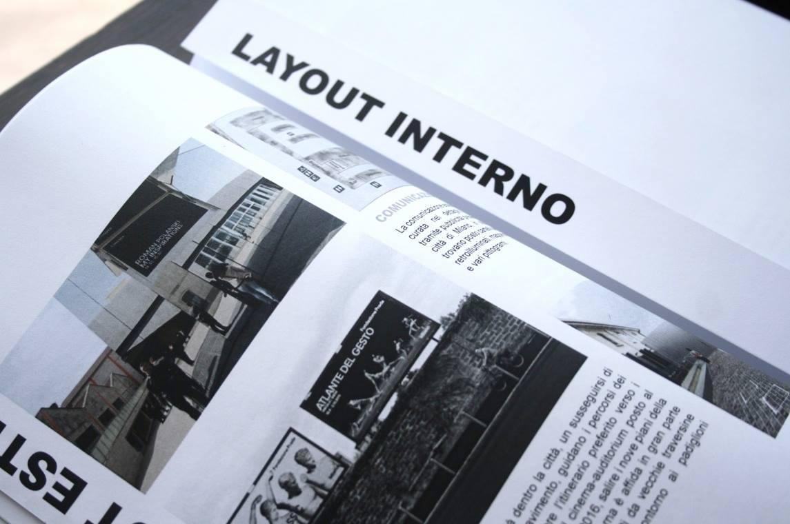 stampa-tesi-palermo397