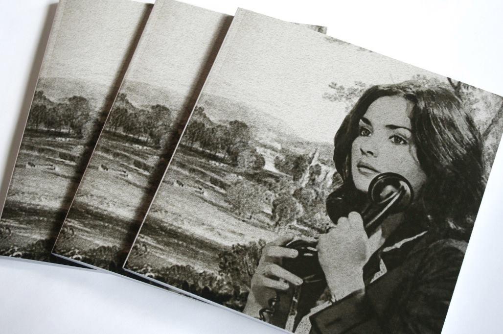 stampa-tesi-palermo4546