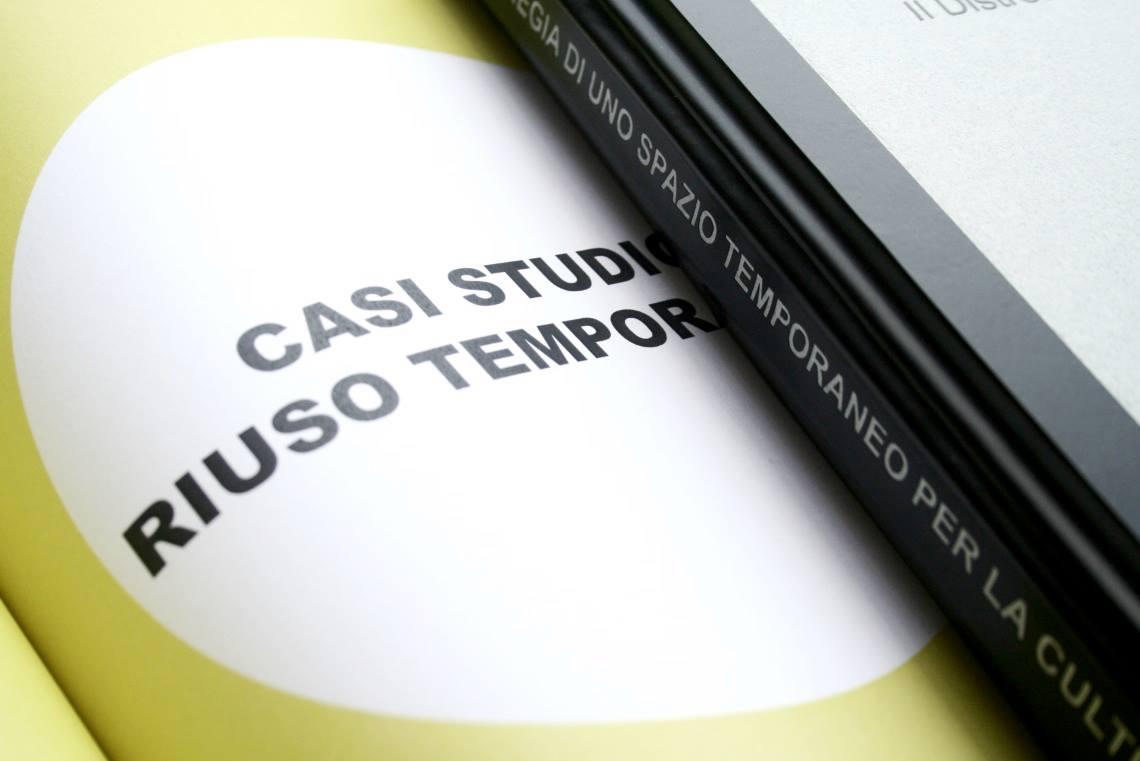 stampa-tesi-palermo456,