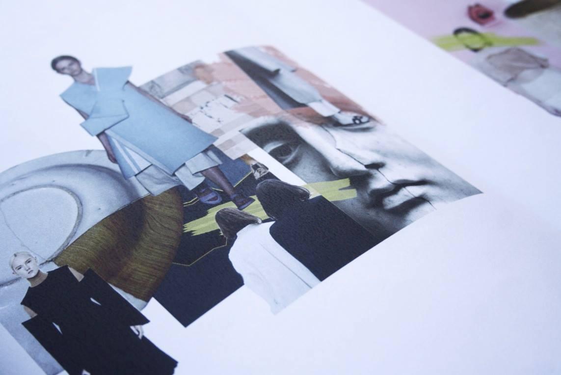 stampa-tesi-palermo4564