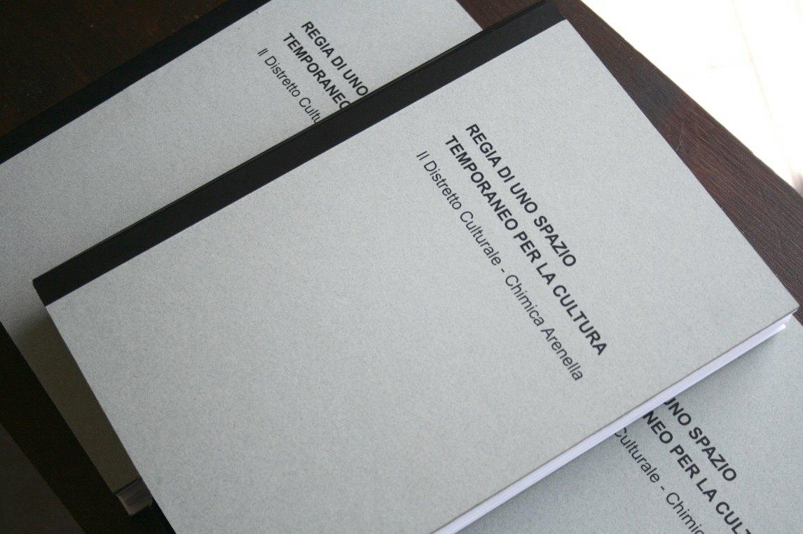 stampa-tesi-palermo4786