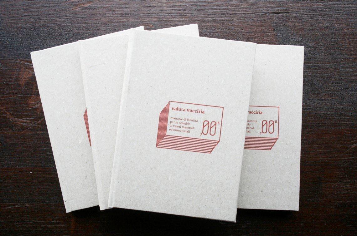 stampa-tesi-palermo5