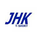 logo_jhk_abbigliamento